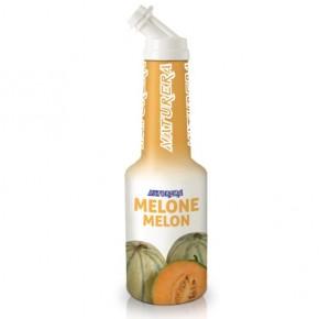 Naturera Concentrato Melone 75 cl