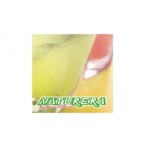 Naturera Concentrato Tropical 75 cl