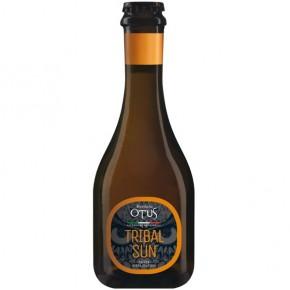 Otus Saison Tribal Sun Birra Artigianale 33 cl