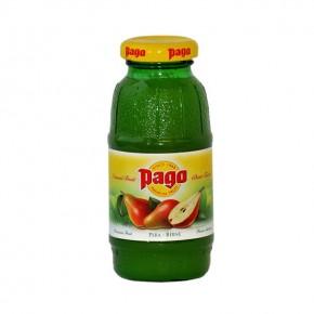 Pago Pera 20 cl