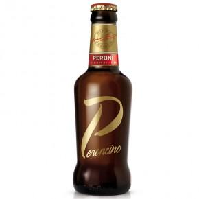 Peroncino Premium Lager 25 cl