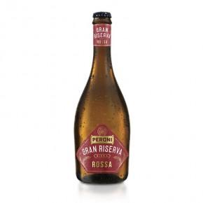 Peroni Gran Riserva Rossa 50 cl