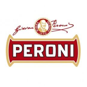 Peroni Cassa VAR 20 cl