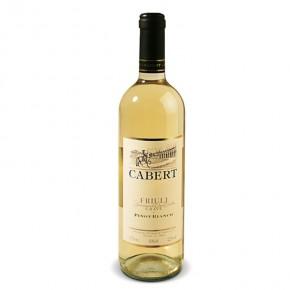 Pinot Bianco Friuli Grave DOC