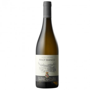 Pinot Bianco Alto Adige DOC