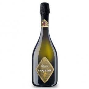 Prosecco DOC Frattina Brut