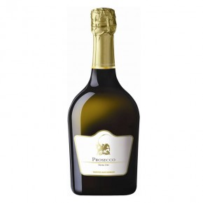 Prosecco DOC Extra Dry Tenuta San Giorgio