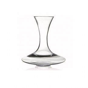 Rastal Decanter 100 Elite