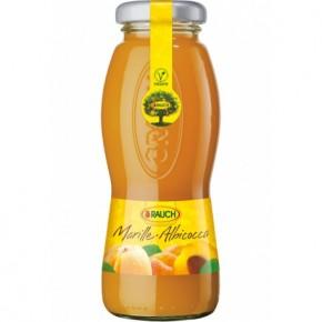 Rauch Succo Albicocca 20cl