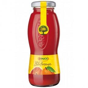 Rauch Arancia Rossa 20 cl