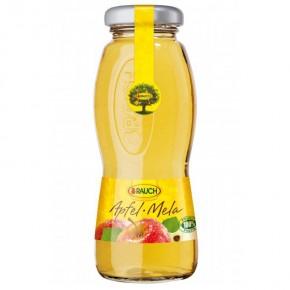 Rauch Succo Mela 100% 20cl