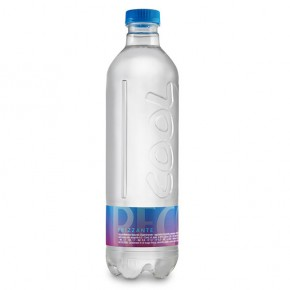 Acqua Recoaro Cool Frizzante 50 cl PET