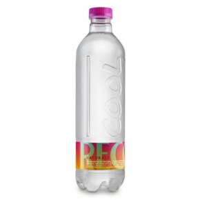 Acqua Recoaro Cool Naturale 50 cl PET