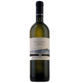 Riesling Italico Oltrepò Pavese DOC