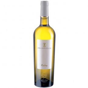 Riesling IGT 75 cl
