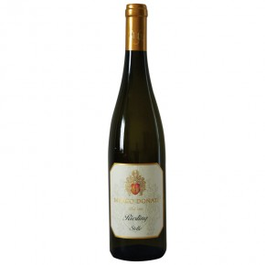 Riesling Renano Trentino DOC Stelle