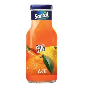 Santal ACE 25 cl
