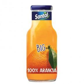 Santal Arancia 25 cl