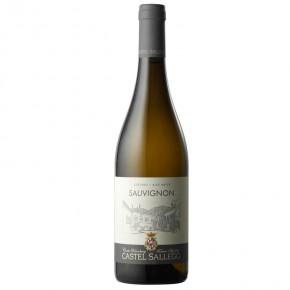 Sauvignon Blanc Alto Adige DOC