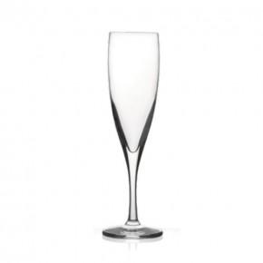 Bicchiere Rastal Standard Flute