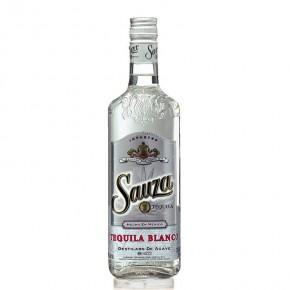 Tequila Sauza Blanco 1 Lt