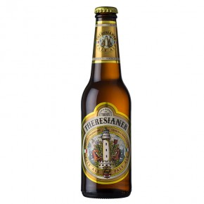 Theresianer Pale Ale Artigianale 33 cl