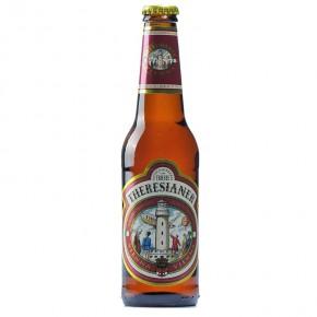 Theresianer Vienna Artigianale 33 cl