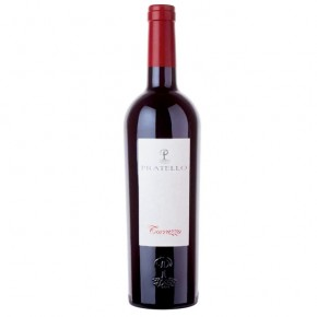 Rosso Torrazzo 75cl