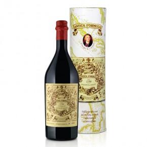 Carpano Antica Formula Vermouth - Vendita Ingrosso Liquori Online