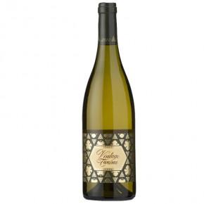 Vino Bianco Vintage Tunina, Jermann
