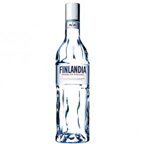 Vodka Finlandia 1 Lt